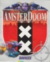 Amsterdoom packshot