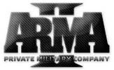 Logo van Arma II: Private Military Company