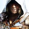 Assassin's Creed 4: Black Flag icon