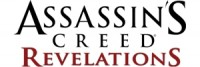 Logo van Assassin's Creed: Revelations