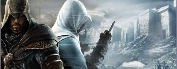 Afbeelding van Assassin's Creed: Revelations