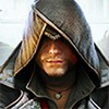 Assassin's Creed: Syndicate icon