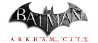 Logo van Batman: Arkham City