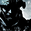 Battlefield: Bad Company 2 icon