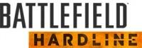 Logo van Battlefield: Hardline