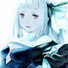 Bravely Second: End Layer icon