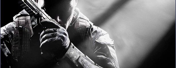 Afbeelding van Call of Duty: Black Ops II