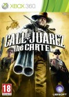Call of Juarez: The Cartel packshot