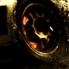 Colin McRae: DiRT 2 icon