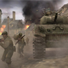 Company of Heroes icon