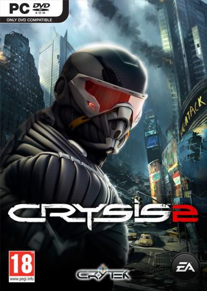 http://www.gamersnet.nl/images/games/crysis_2/packshots/crysis_2_pc_packshot.jpg