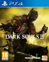 Dark Souls 3 packshot