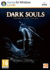 Dark Souls: Prepare to Die Edition packshot