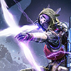 Destiny: The Taken King icon