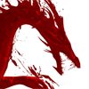 Dragon Age: Origins icon