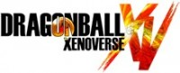Logo van Dragon Ball Xenoverse