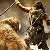 Far Cry Primal icon