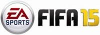 Logo van FIFA 15