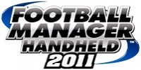 Logo van Football Handheld Manager 2011
