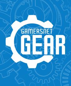 Gamersnet Gear