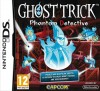Ghost Trick: Phantom Detective packshot