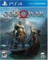 God of War packshot