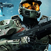 Halo: The Master Chief Collection icon