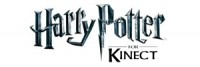 Logo van Harry Potter for Kinect