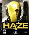 Haze packshot