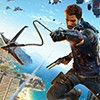 Just Cause 3 icon