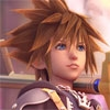 Kingdom Hearts HD 1.5 ReMIX icon