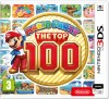 Mario Party: The Top 100 packshot