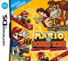 Mario vs. Donkey Kong: Mini-Land Mayhem! packshot