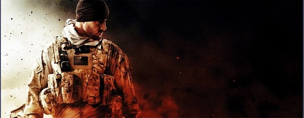 Afbeelding van Medal of Honor: Warfighter