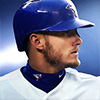 MLB The Show 16 icon