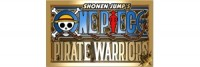 Logo van One Piece: Pirate Warriors