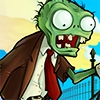 Plants vs. Zombies 2: It's About Time icon
