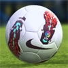 Pro Evolution Soccer 2013 icon