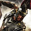 Ryse - Son of Rome: Legendary Edition icon