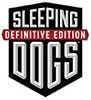 Logo van Sleeping Dogs: Definitive Edition