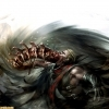 Soul Sacrifice icon