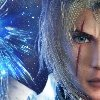 Soul Calibur V icon