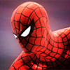 Spider-Man: Web of Shadows icon
