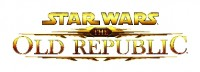 Logo van Star Wars: The Old Republic