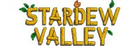 Logo van Stardew Valley