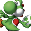 Super Mario 64 DS icon