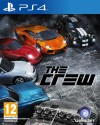 The Crew packshot