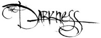 Logo van The Darkness