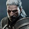 The Witcher 3: Wild Hunt icon
