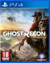 Tom Clancy's Ghost Recon: Wildlands packshot